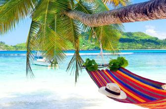 12 курортов и пляжей Шри Ланки, где лучше отдыхать