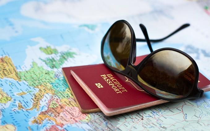 Когда откроют границы и можно будет путешествовать как раньше?