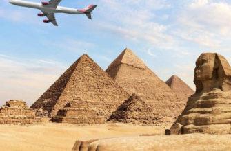 Лучшие курорты Египта — какой выбрать с детьми