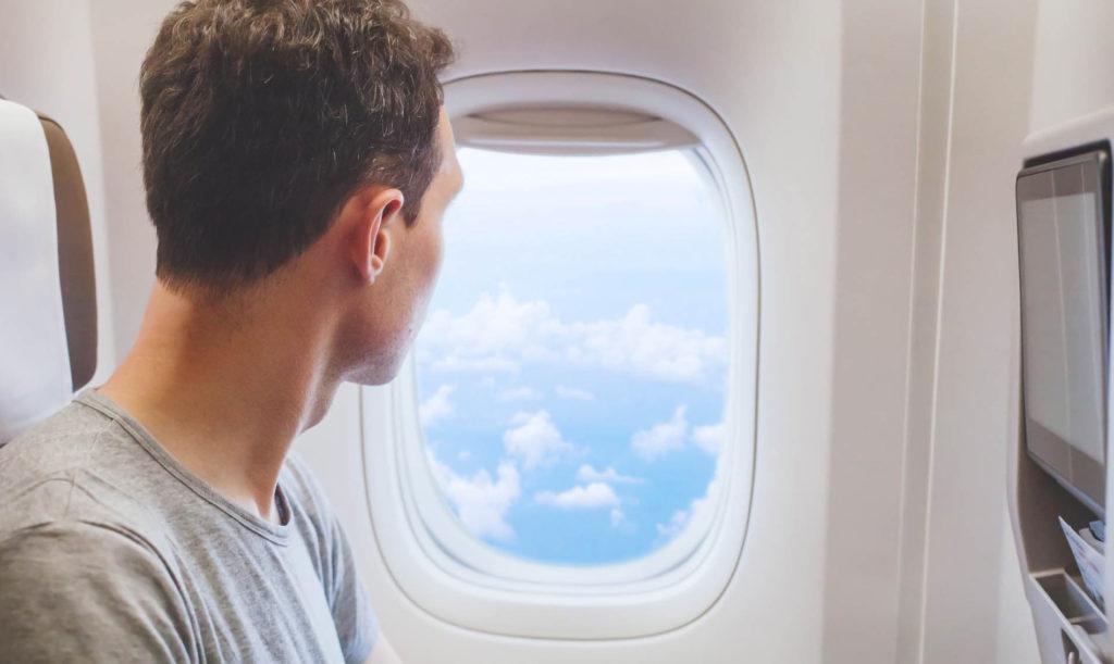 Как выбрать время вылета и не прогадать — плюсы и минусы ранних и поздних вылетов