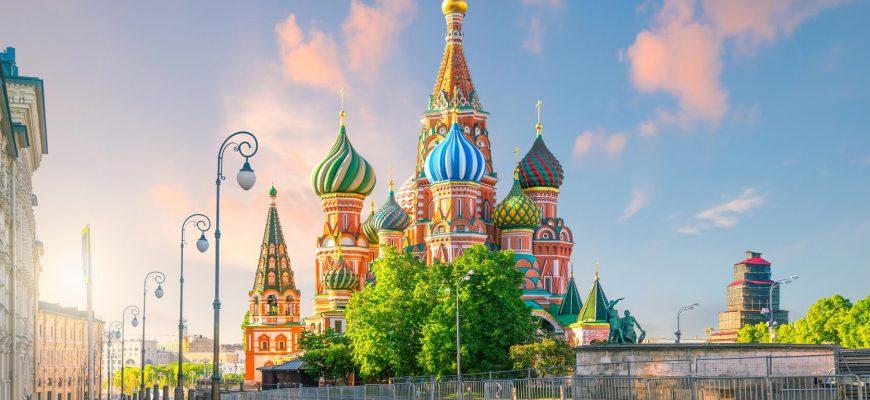 20 самых интересных музеев Санкт Петербурга