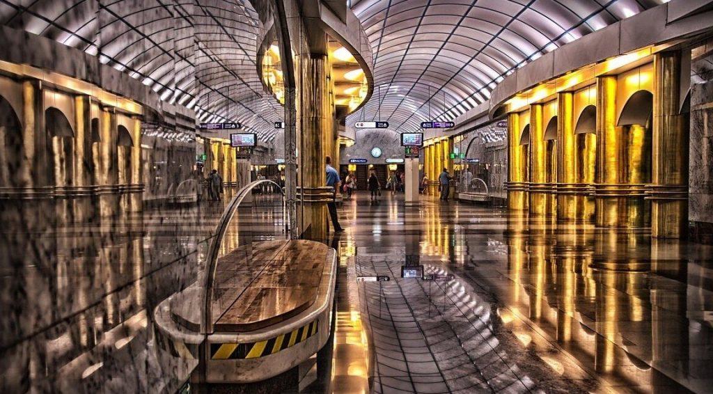20 самых интересных музеев Санкт Петербурга для детей
