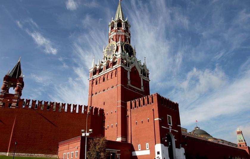 Что посмотреть в Москве за один день